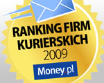 Ranking-Moneypl