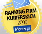 Ranking-Moneypl