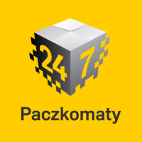 http://www.intelishop.pl/blog/wp-content/uploads/paczkomaty_logo-RGB_on_yellow-200x200.png